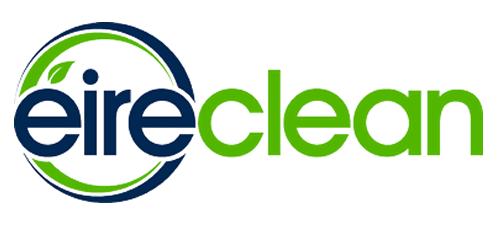 ÉireClean LLC