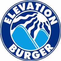 Elevation Burger in East PA