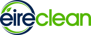 Eireclean-logo---No-Background